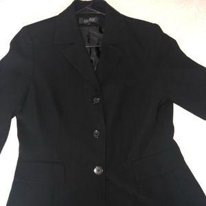 Kasper business jacket. Great condition. Size 14